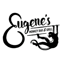 Eugene's Monkey Bar