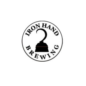 Iron Hand Brewing