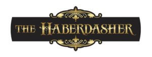 The Haberdasher